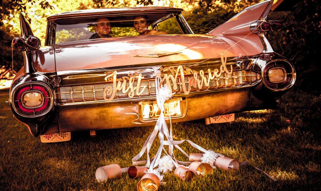 wedding photographers in hamilton