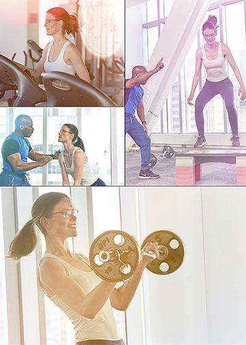 web-lifestyle-8.5x11print-fitness