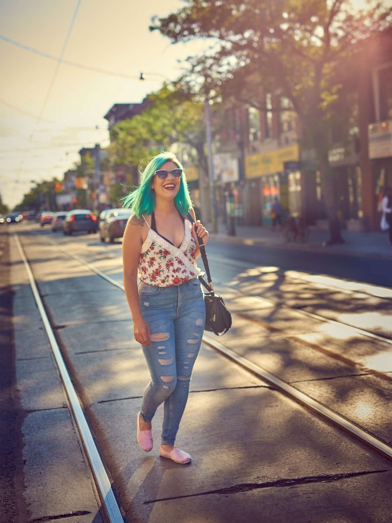 web-lifestyle-street style-DSC_4106 1 (1)