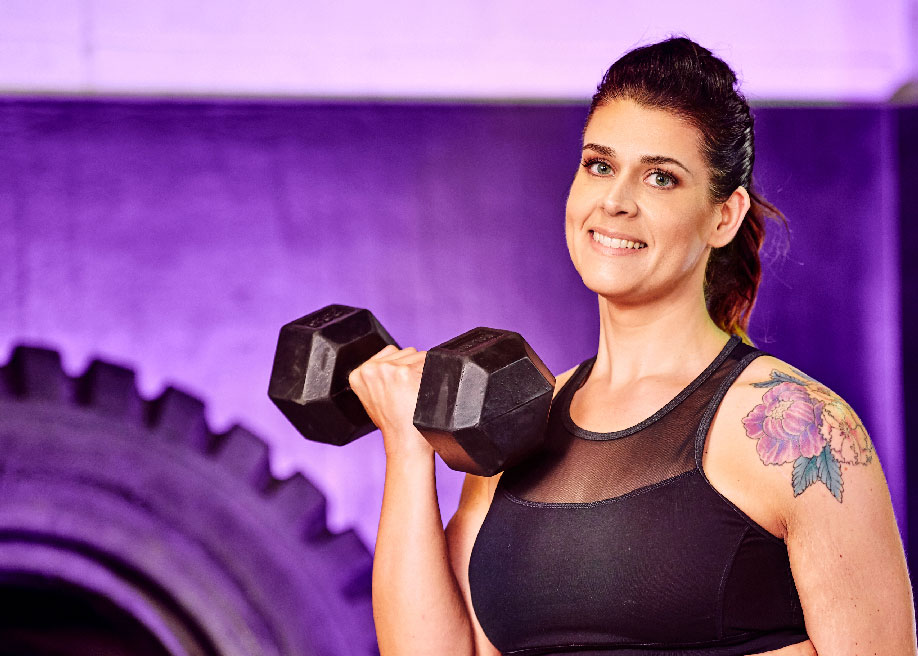 web-VeeVee-Fitness-by-DanielleBlancher-Photo-DSC_5364