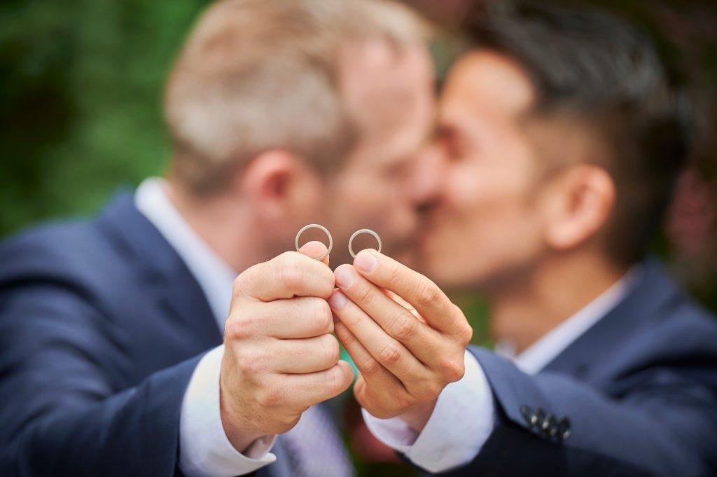 Hamilton wedding photographe