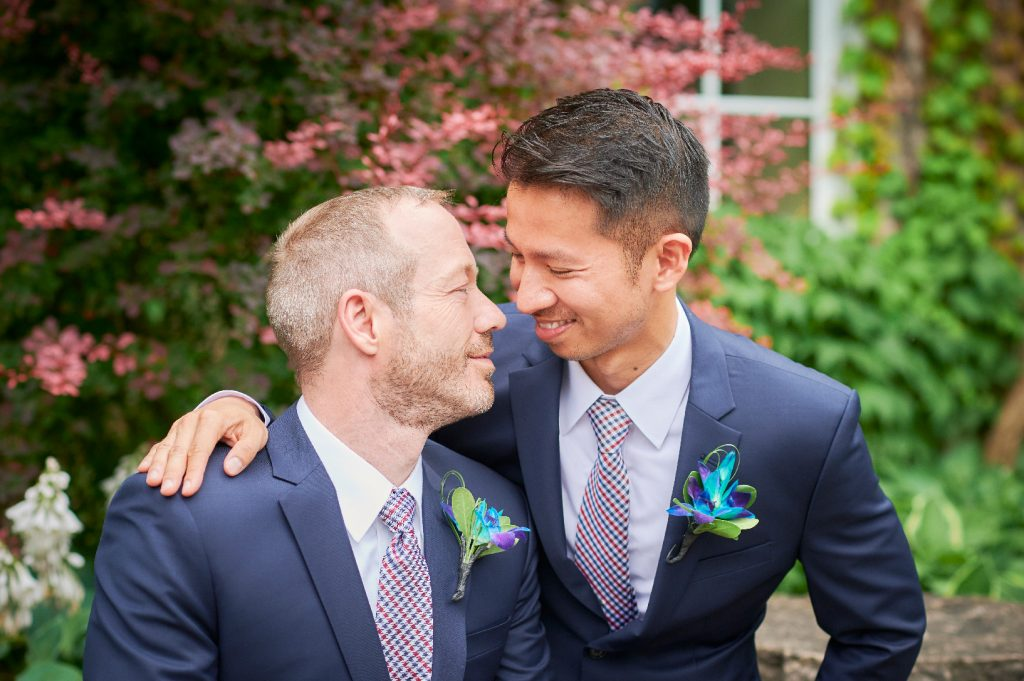 wedding-forweb-DSC_3801