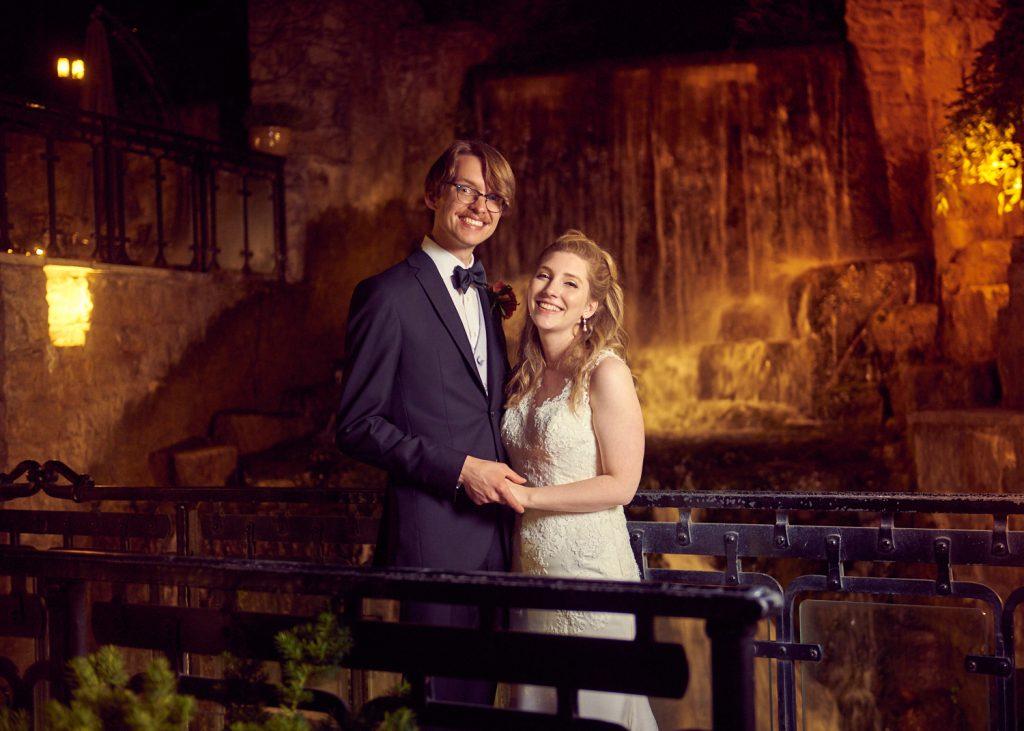 Eric and Sarah wedding-DSC_6631