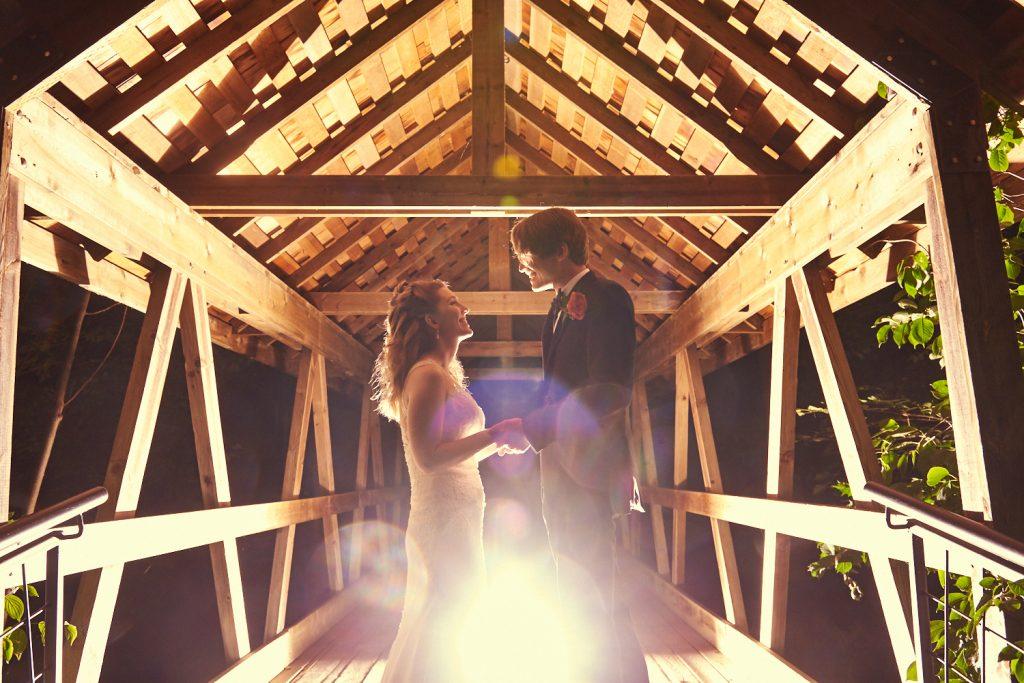 Eric and Sarah wedding-DSC_6702