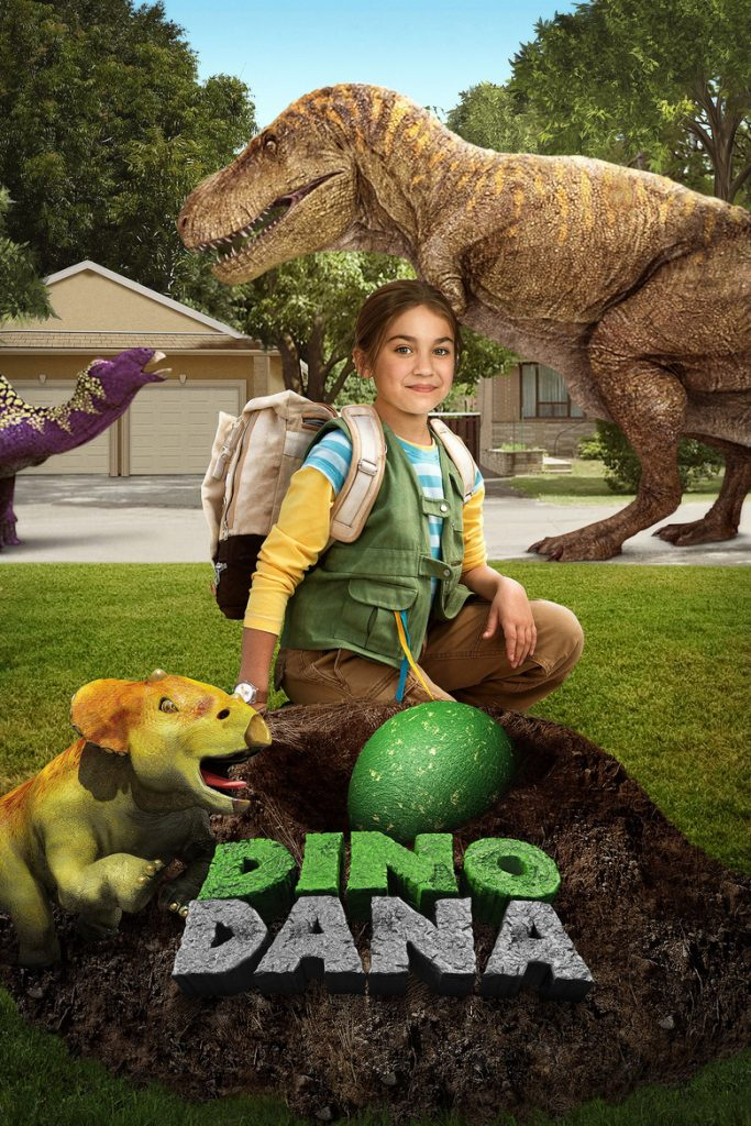 dino dana movie poster (1)
